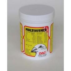 Multivitmix voor roofvogels