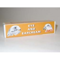 Eye and Ear cream EXPORT
