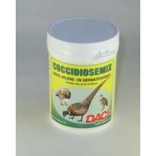 Coccidiosemix EXPORT