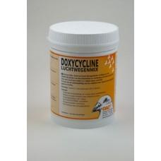 Doxycycline mix EXPORT