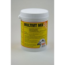 Multivit Mix