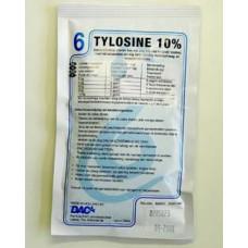 Tylosine EXPORT