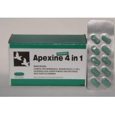 Apexine 4 in 1 EXPORT