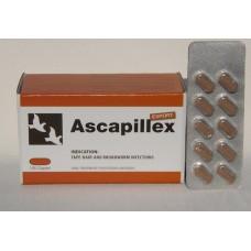 Ascapillex
