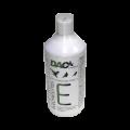 Liquid Electrolyt *NIEUW*