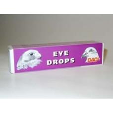 Eye drops EXPORT