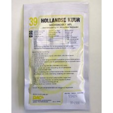 Hollandse kuur EXPORT