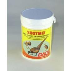 Snotmix EXPORT