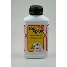 Top+Plus