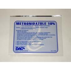 Metronidazole EXPORT