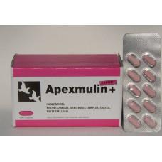 Apexmulin+ EXPORT