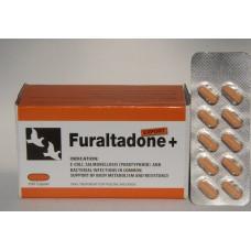 Furaltadone EXPORT