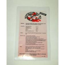 Respiratory Red Mix EXPORT
