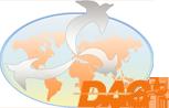 DAC Pharma B.V.
